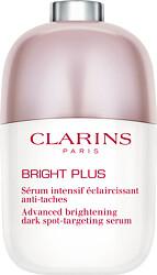 Clarins Bright Plus Advanced Brightening Dark Spot-Targeting Serum 30ml
