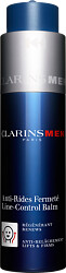 Clarins Men Line-Control Balm 50ml
