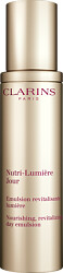 Clarins Nutri-Lumiere Day Emulsion 50ml