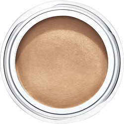 Clarins Ombre Satin Eyeshadow 4g 7 - Glossy Brown