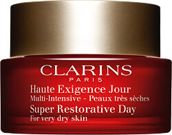 Clarins Super Restorative Day Cream For Very Dry Skin 50ml.png
