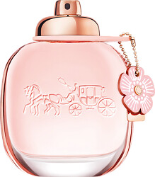 Coach Floral Eau de Parfum Spray 90ml