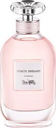 Coach Dreams Eau de Parfum Spray 90ml