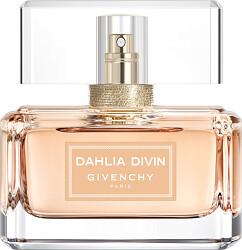 GIVENCHY Dahlia Divin Nude Eau de Parfum Spray 50ml