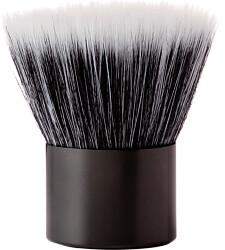 Daniel Sandler Kabeauti Brush