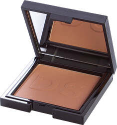 Daniel Sandler Instant Tan Wash-Off Face Powder 9g