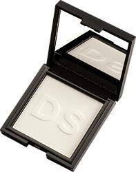 Daniel Sandler Invisible Veil Blotting Powder 9.5g