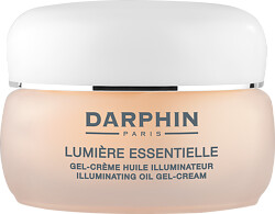 Darphin Lumiere Essentielle Illuminating Oil Gel-Cream 50ml