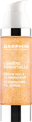 Darphin Lumiere Essentielle Illuminating Oil Serum 30ml