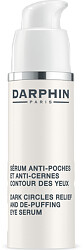 Darphin Dark Circles Relief and De-Puffing Eye Serum