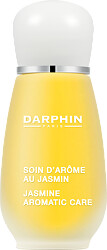 Darphin Jasmine Aromatic Care 15ml