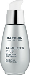 Darphin Stimulskin Plus Divine Serum 30ml
