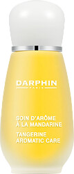Darphin Tangerine Aromatic Care 15ml