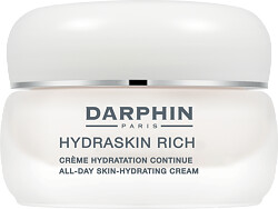 Darphin Hydraskin Rich All-Day Skin-Hydrating Cream 50ml