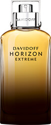 Davidoff Horizon Extreme Eau de Parfum Spray 75ml