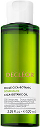 Decleor Cica-Botanic Oil - Anti-Stretch Marks 100ml