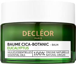 Decleor Cica-Botanic Balm 50ml