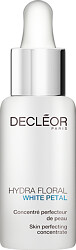 Decléor Hydra Floral White Petal Skin Perfecting Concentrate 30ml