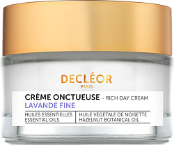 Decleor Lavender Fine Rich Day Cream 50ml
