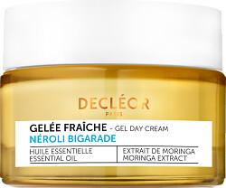 Decleor Neroli Bigarade Gel Day Cream 50ml