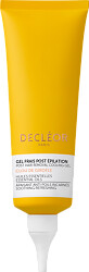 Decleor Post Hair Removal Cooling Gel 125ml
