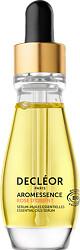 Decleor Aromessence Rose d'Orient Essential Oils Serum 15ml