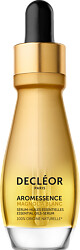 Decleor Aromessence White Magnolia Essential Oils Serum 15ml