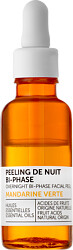 Decleor Green Mandarin Overnight Bi-Phase Facial Peel 30ml