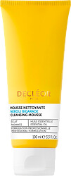 Decleor Neroli Bigarade Cleansing Mousse 100ml