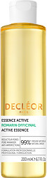 Decleor Rosemary Officinalis Active Essense 200ml