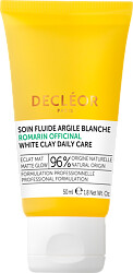 Decleor Rosemary Officinalis White Clay Daily Care 50ml