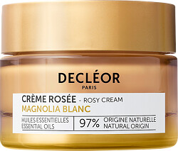 Decleor White Magnolia Rosy Cream 50ml