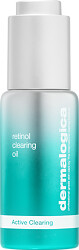 Dermalogica Active Clearing Retinol Clearing Oil 30ml