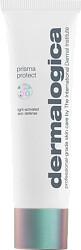 Dermalogica Prisma Protect SPF30 50ml