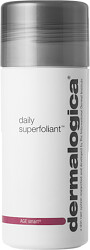 Dermalogica Age Smart Daily Superfoliant 57g