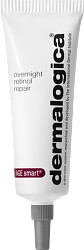 Dermalogica Age Smart Overnight Retinol Repair 0.5% 30ml