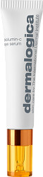 Dermalogica Age Smart Biolumin C Eye Serum 15ml