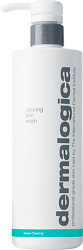 Dermalogica Active Clearing Skin Wash 500ml