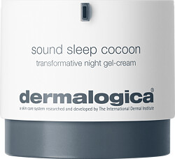 Dermalogica Skin Health Sound Sleep Cocoon 50ml