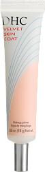 DHC Velvet Skin Coat - Makeup Primer 15g