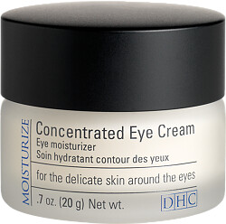 DHC Concentrated Eye Cream 20g