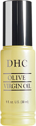 DHC Olive Virgin Oil - Facial Moisturiser 30ml