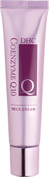 DHC Coenzyme Q10 Neck Cream 35g