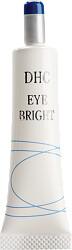 DHC Eye Bright
