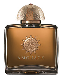 Amouage Dia Woman Eau de Parfum Spray