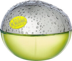 DKNY Be Delicious Summer Squeeze Eau de Toilette Spray 50ml