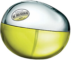 DKNY Be Delicious Women Eau de Parfum Spray 30ml
