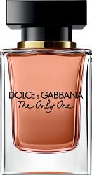 Dolce & Gabbana The Only One Eau de Parfum Spray 50ml