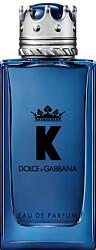 Dolce & Gabbana K By Dolce&Gabbana Eau de Parfum 7.5ml