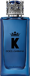 Dolce & Gabbana K By Dolce&Gabbana Eau de Parfum Spray 100ml